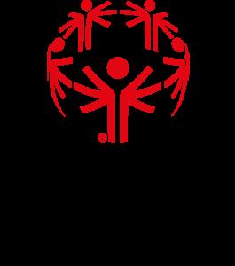 Special Olympics Florida
