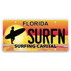 Surfings Evolution and Preservation Foundation logo