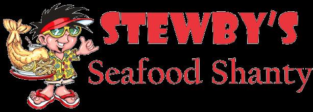 Stewbys Seafood
